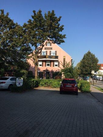 Hallbergmoos, Tyskland: photo2.jpg