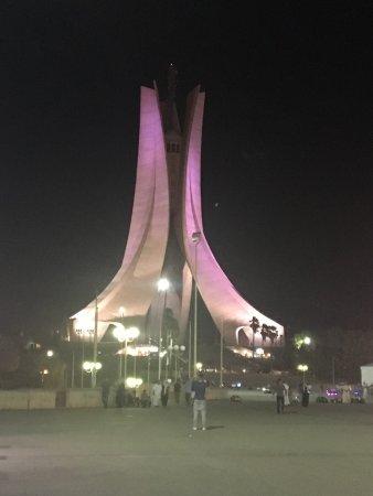 Algeri, Algeria: photo0.jpg