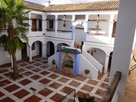 Zuheros, Spanien: photo0.jpg