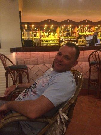 Hotel Costas Golden Beach: photo3.jpg