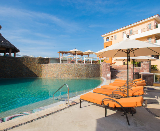 The Ridge at Playa Grande, hôtels à Cabo San Lucas