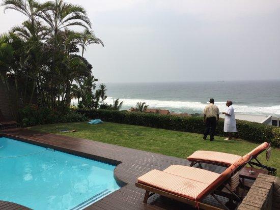 La-Lucia, África do Sul: photo5.jpg