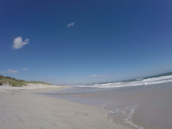 Grotto Beach: photo2.jpg