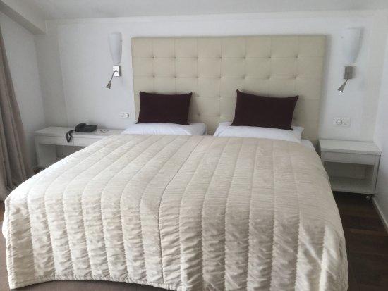 米拉堡酒店照片