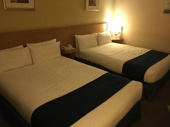 Holiday Inn London - Brent Cross: photo0.jpg