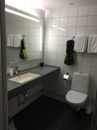 Skovde, Zweden: photo3.jpg