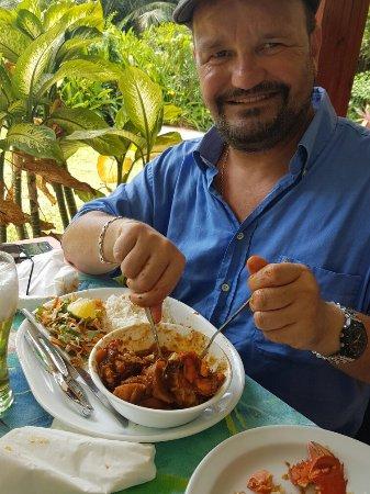 Anse Lazio, Seychelles: 20160916_133411_large.jpg