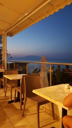 Kypseli, Hellas: IMG-20160913-WA0006_large.jpg