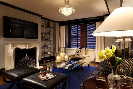 The carlyle a rosewood hotel updated 2018 prices for Design hotel games