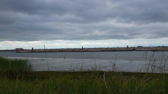 Wreck Beach: 20160905_131217_large.jpg