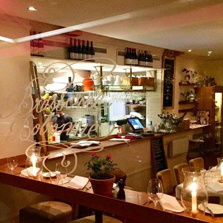 Brasserie Bobonne: photo0.jpg
