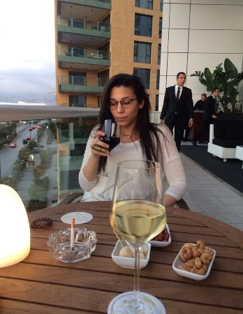 Four Seasons Hotel Beirut: photo3.jpg