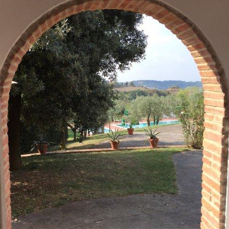 Borgo Collelungo: photo2.jpg