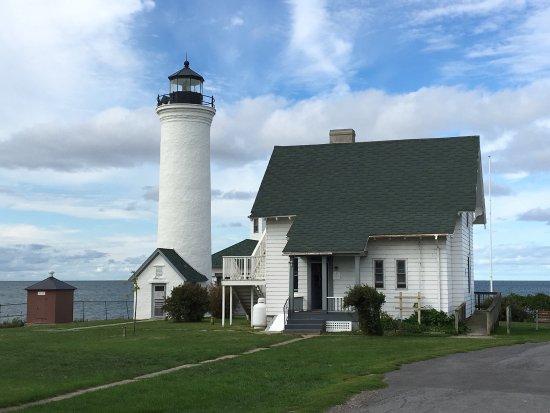 Cape Vincent, NY: photo6.jpg