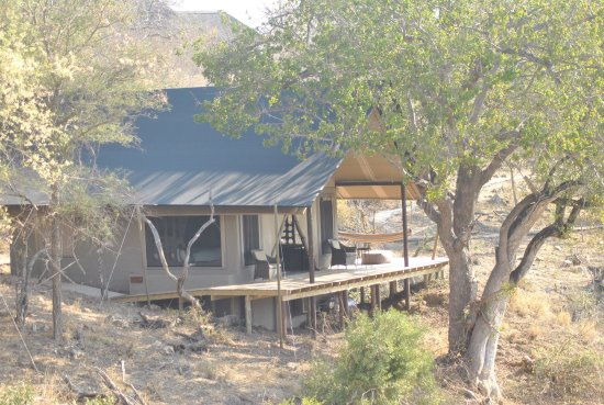 Garonga Safari Camp: photo7.jpg