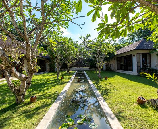 Villa Bali Asri Seminyak 87 2 3 1 Prices Reviews Tripadvisor
