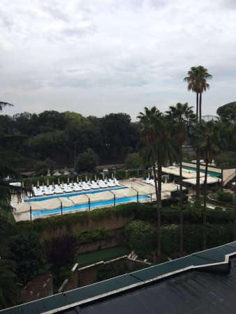 Parco dei Principi Grand Hotel & SPA: photo1.jpg