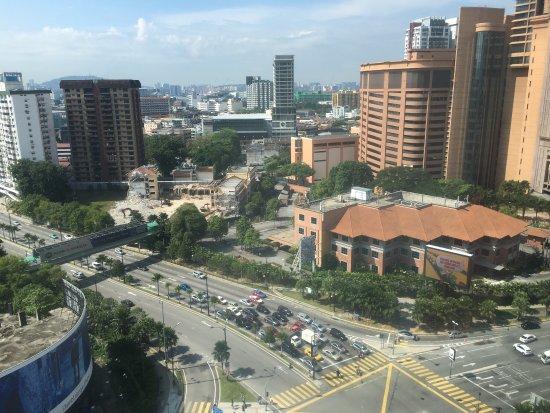 PARKROYAL Kuala Lumpur: photo0.jpg