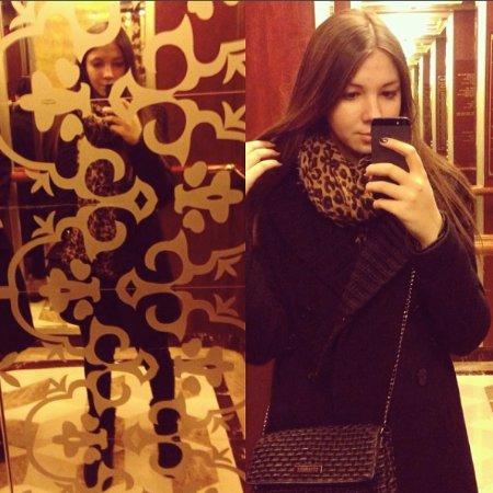 Ritan International Hotel: лифт