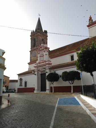 Фотография Escacena del Campo