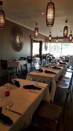 Indian restaurants adelaide eastern suburbs
