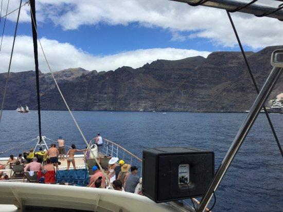 Freebird Catamarans: photo3.jpg