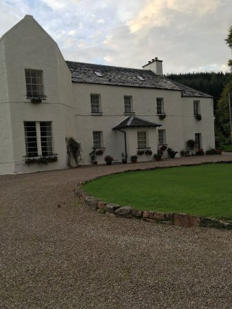 Foto de Killean Farmhouse