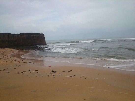 Sinquerim, Inde : DSC_0152_large.jpg