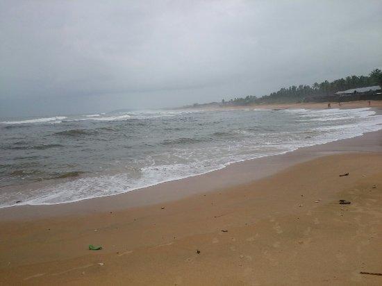 Sinquerim, Inde : DSC_0151_large.jpg