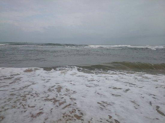 Sinquerim, Inde : DSC_0145_large.jpg
