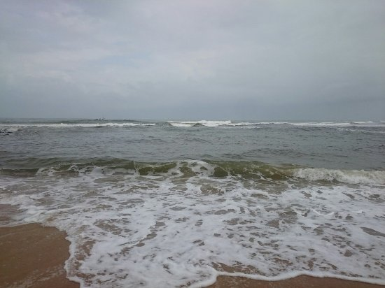 Sinquerim, Hindistan: DSC_0147_large.jpg