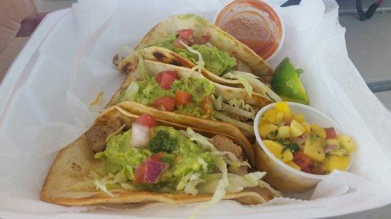 Eduardo's Taco Stand: 20160916_121919_large.jpg