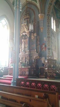 St. Francis Basilica: 0912161337a_large.jpg