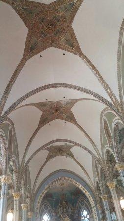 St. Francis Basilica: 0912161336_large.jpg