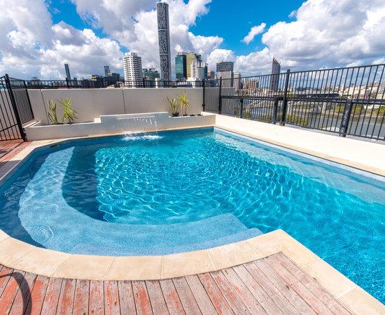 The 10 Best Brisbane Hotels With A Pool 2019 Tripadvisor