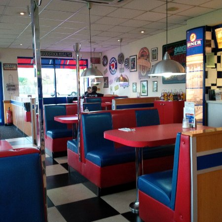 ok diner derby derby rd restaurant reviews phone. Black Bedroom Furniture Sets. Home Design Ideas