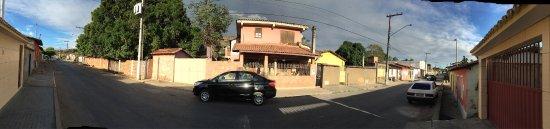 Andarai, BA: photo5.jpg