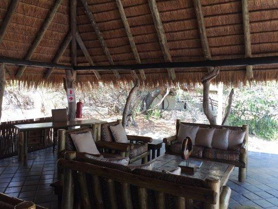 Tangala Safari Camp: photo1.jpg
