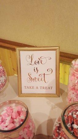 Hibbing, MN: Sweet Treat