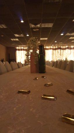 Hibbing, Μινεσότα: Wedding
