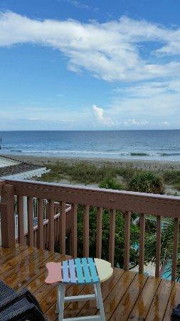Ocean Isle Beach, NC: 20160829_165637_large.jpg