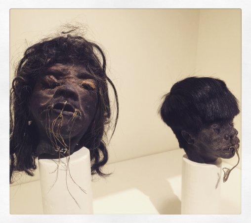 San Diego Museum of Man: photo1.jpg