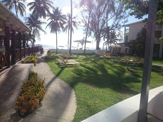 Holetown, Barbados: DSC_0462_large.jpg