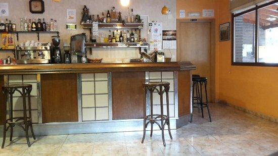 La Portela De Valcarce, Ισπανία: 20160916_195324_large.jpg