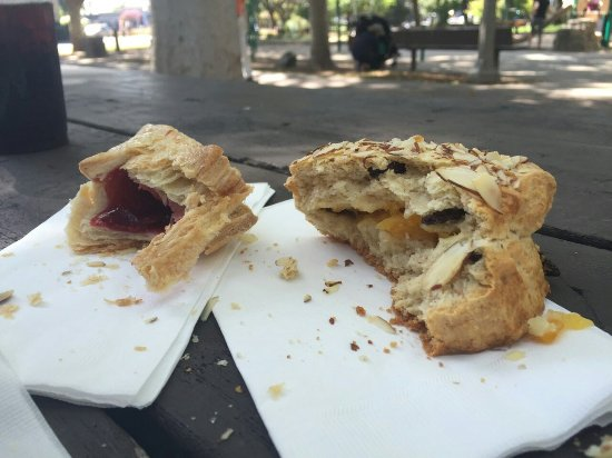 Basque Boulangerie Cafe: IMG_1749_large.jpg