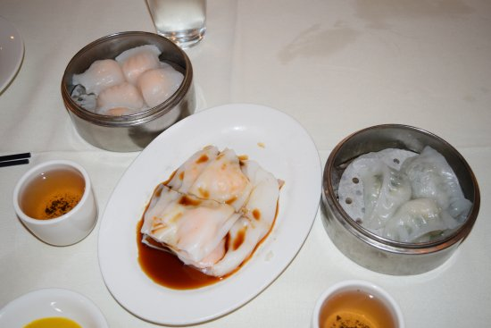 Photo of Wong's King Seafood Restaurant in Portland, OR, US