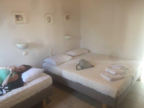 Hotel Matina: photo0.jpg
