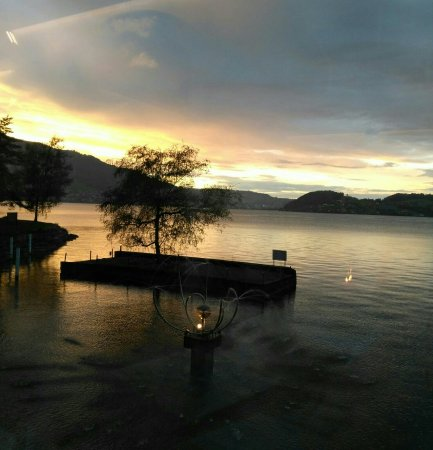 Stansstad, سويسرا: IMG-20160916-WA0008_large.jpg
