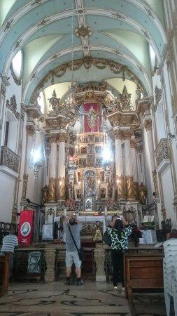 Santo Amaro: DSC_7950_large.jpg