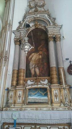 Santo Amaro: DSC_7951_large.jpg